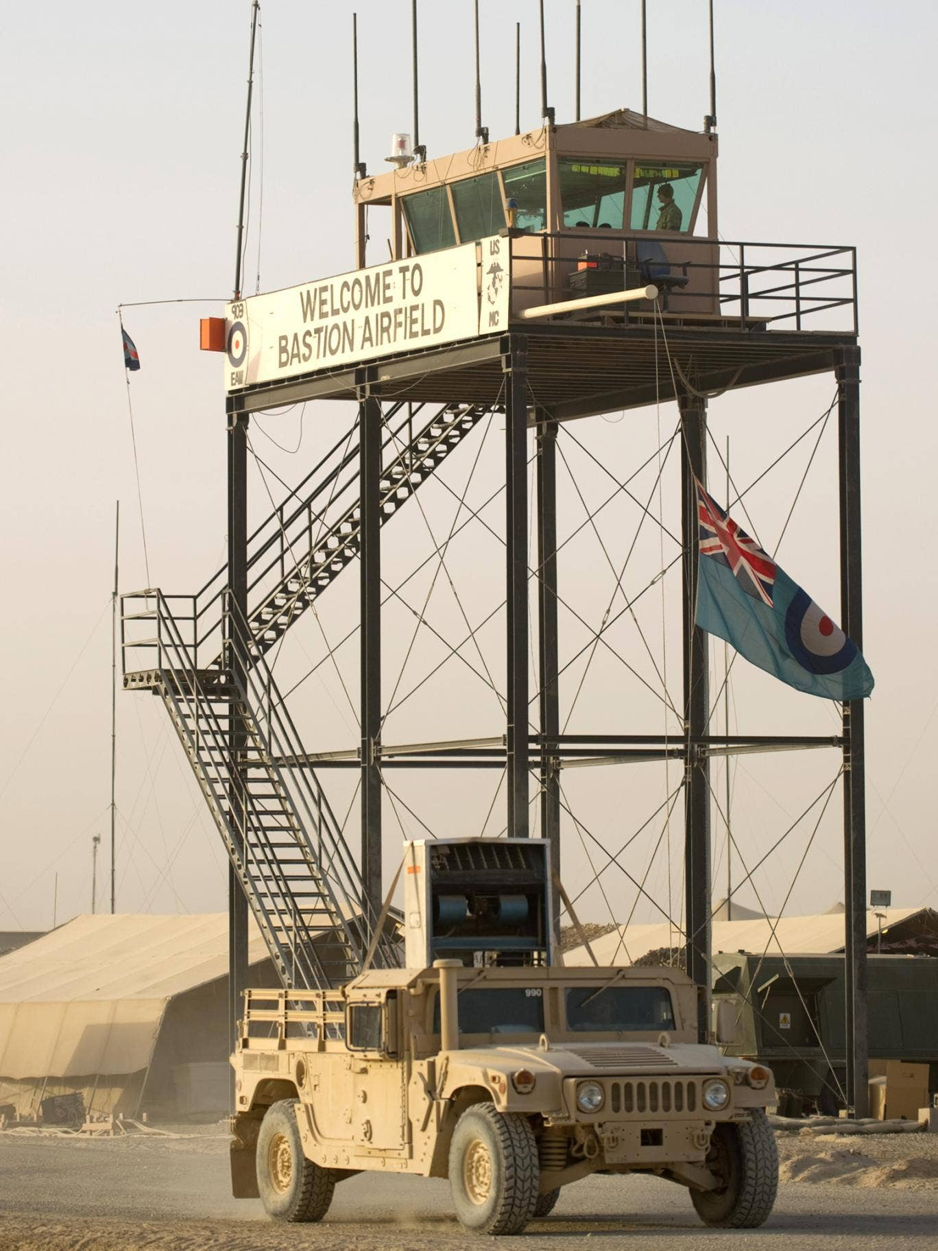 UK lawyers acting for eight of the men told the BBC their clients had been held for up to 14 months without charge at Camp Bastion