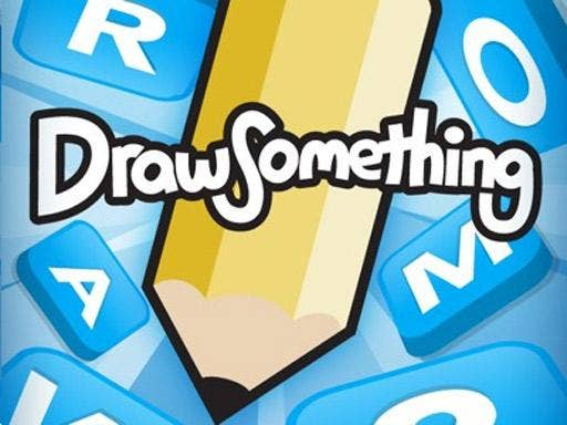 Draw Something is an example of how volatile the social gaming industry can be