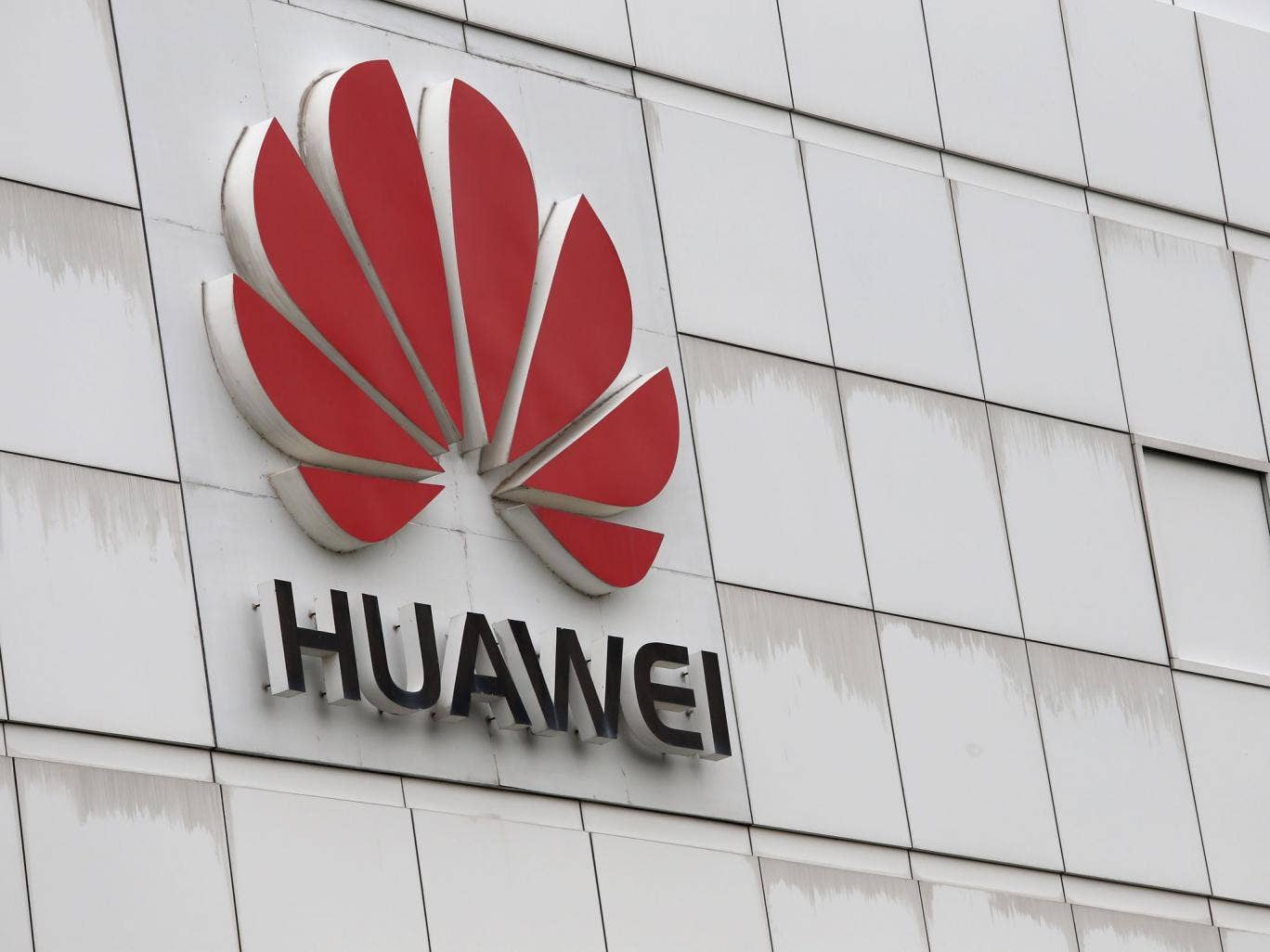 The Intelligence and Security Committee (ISC) expressed 'shock' at how the multinational giant Huawei established a huge presence in the UK