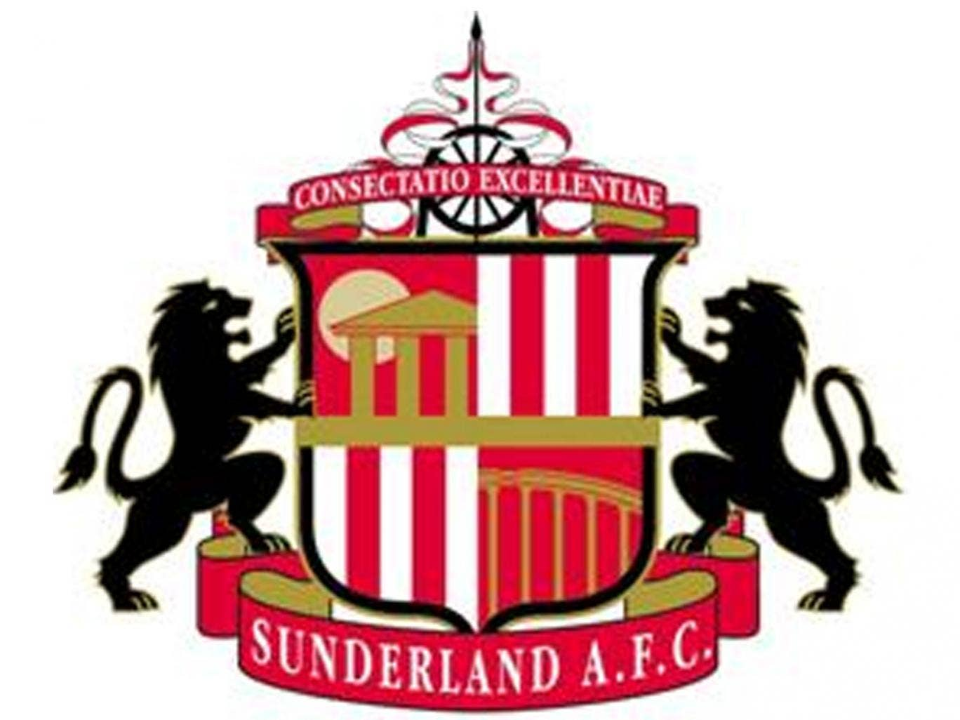 christian singles in sunderland Get the latest single and return tickets information for sunderland at stagecoach online today.
