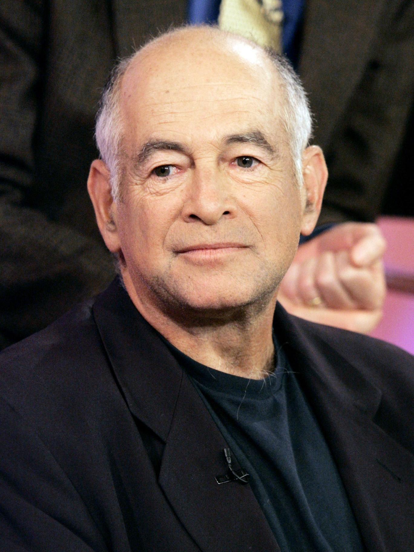 Gary David Goldberg created the 1980s hit sitcom Family Ties