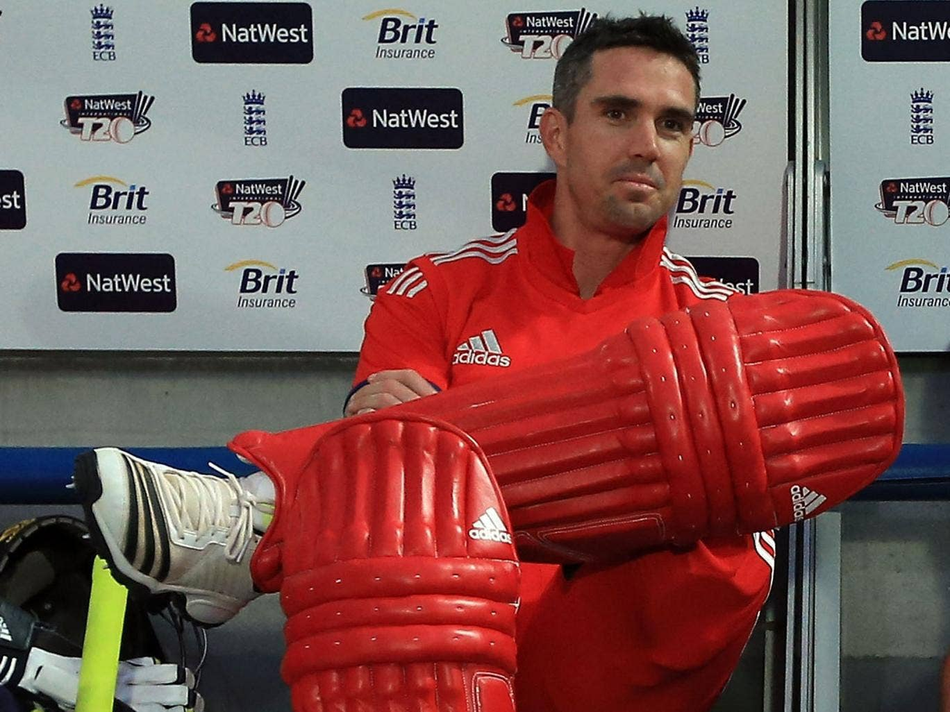 Pietersen must wait until the opening Ashes Test next month to make his first appearance
