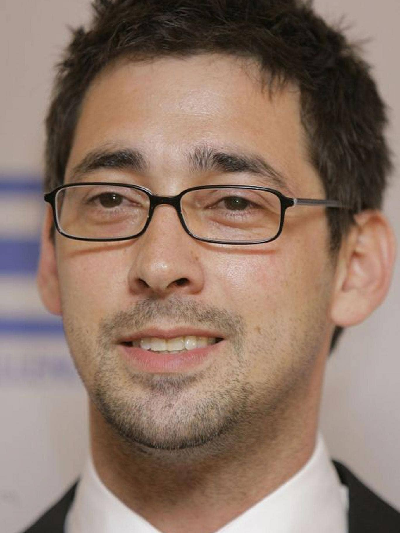 Colin Murray is leaving Radio 5 Live for talkSPORT