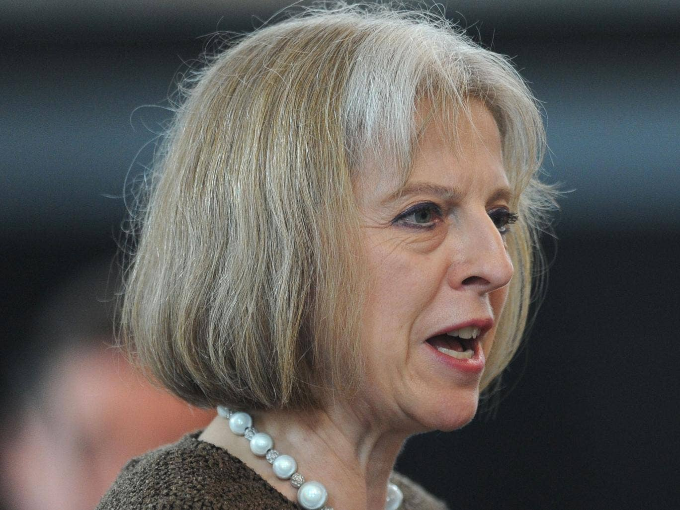 The Home Secretary has announced that private investigators will now need a license to work