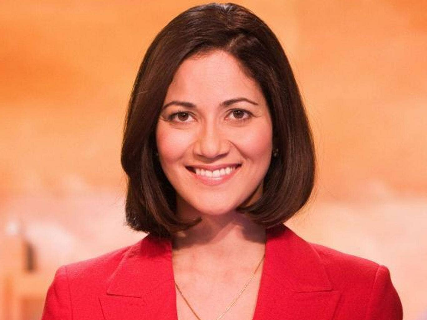 Mishal Husain will join presenters on BBC Radio 4's Today programme