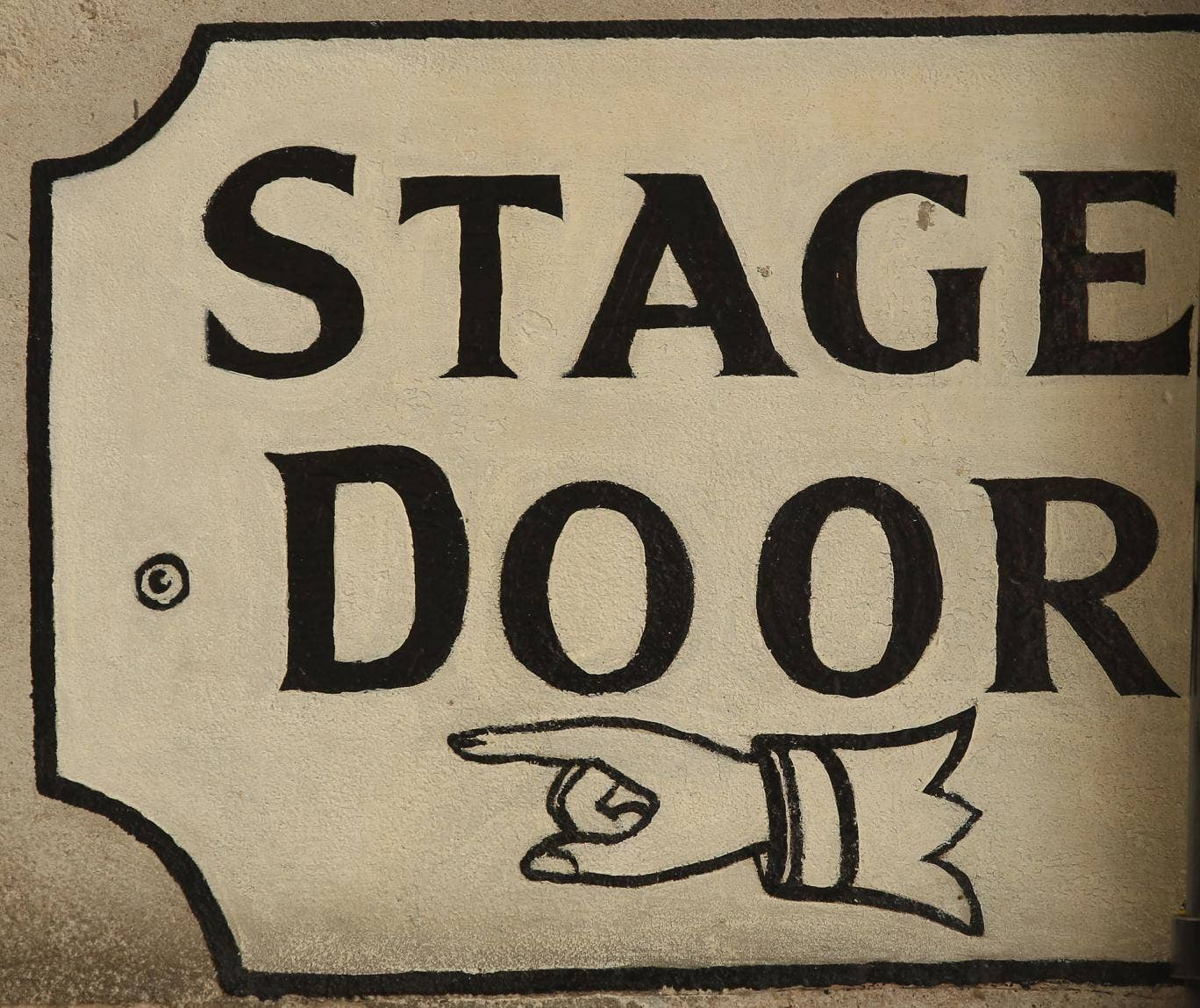Fringe London theatres face increasing economic pressure despite a flourishing West End