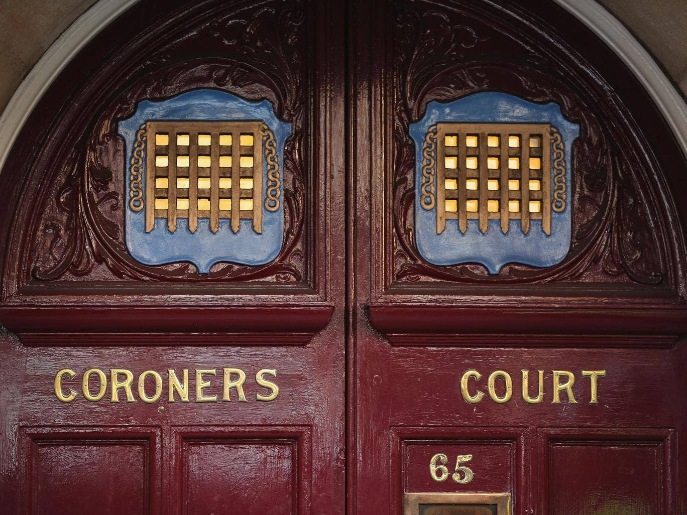 The system of inquests in England and Wales is set for major overhaul after new laws came into force last week