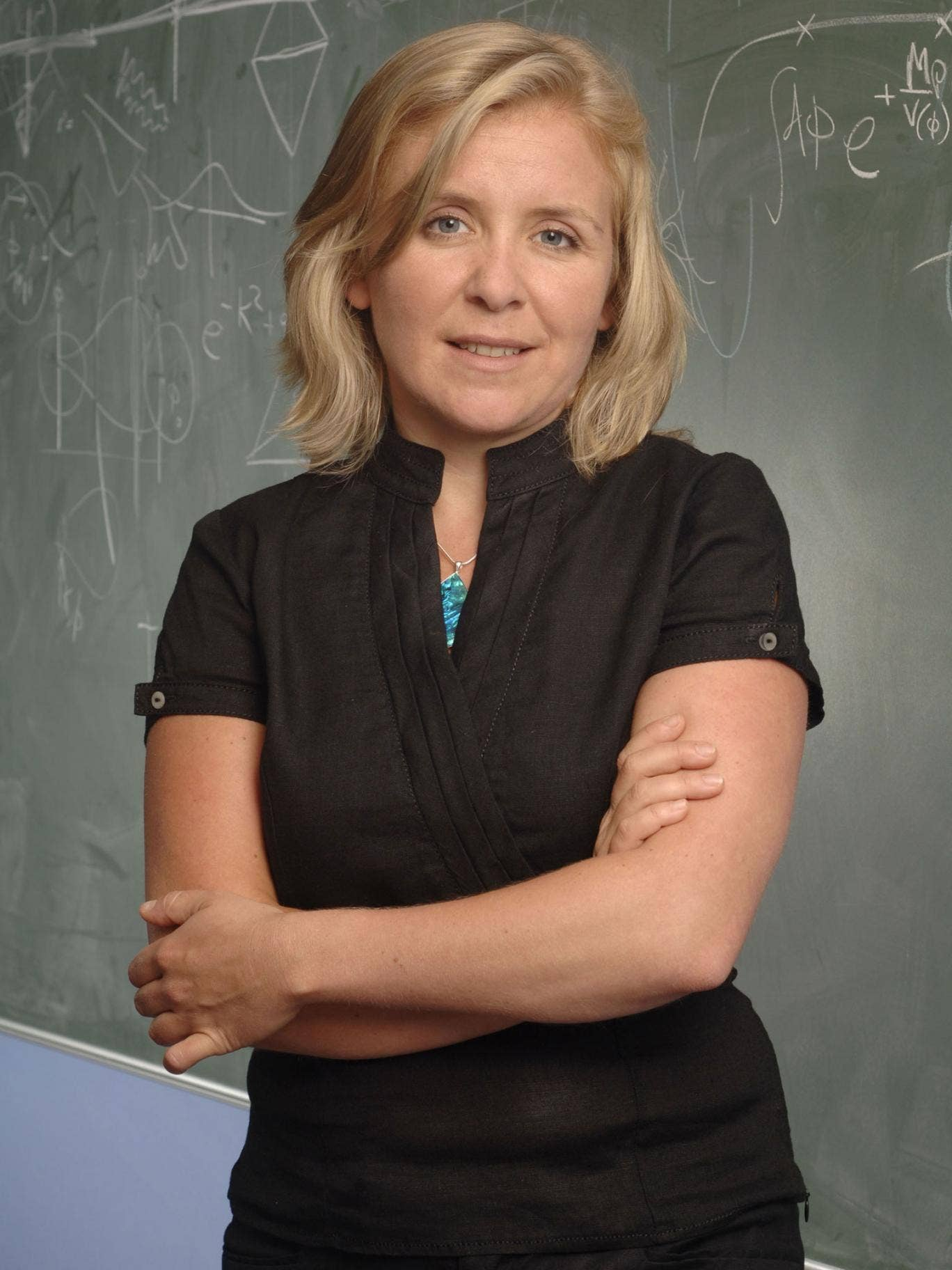Voice of a generation: Lucy Hawking looks at the legacy of speech synthesis