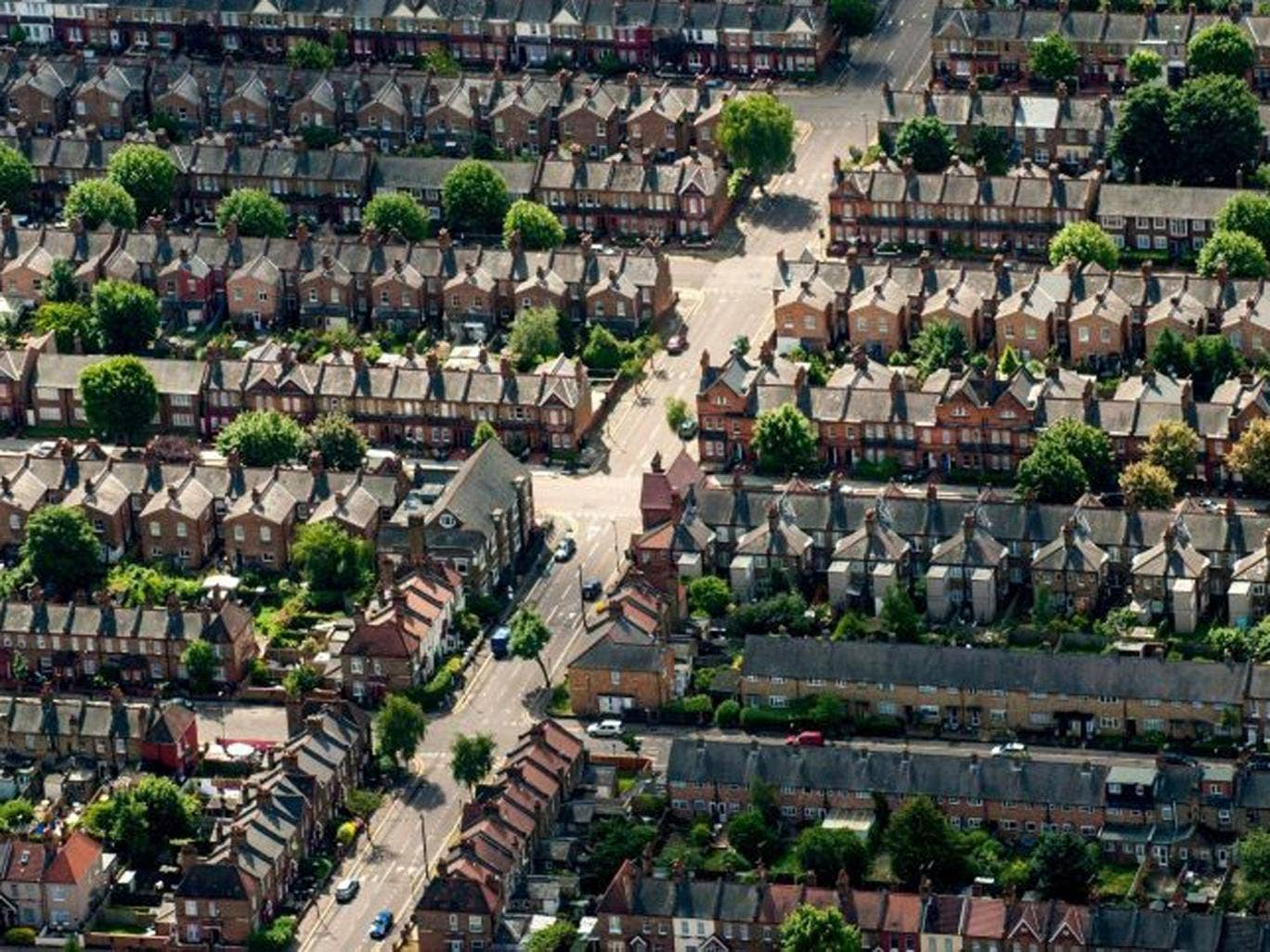 More than 7,000 buyers have signed up since the scheme was launched in  mid-April