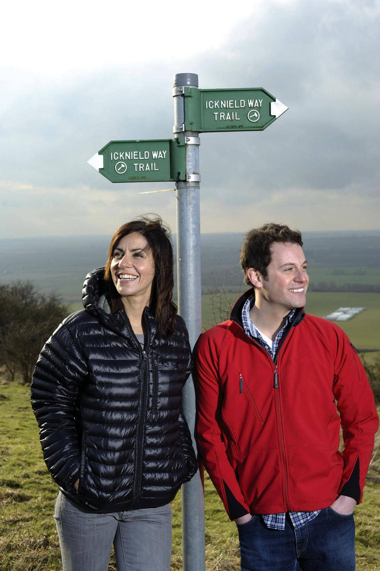 Countryfile presenters breached product plugging rules ...