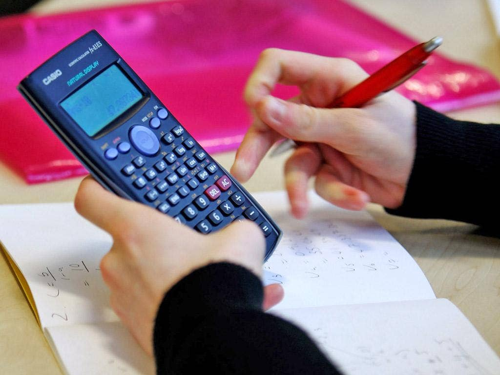 Schools are under pressure to boost performance