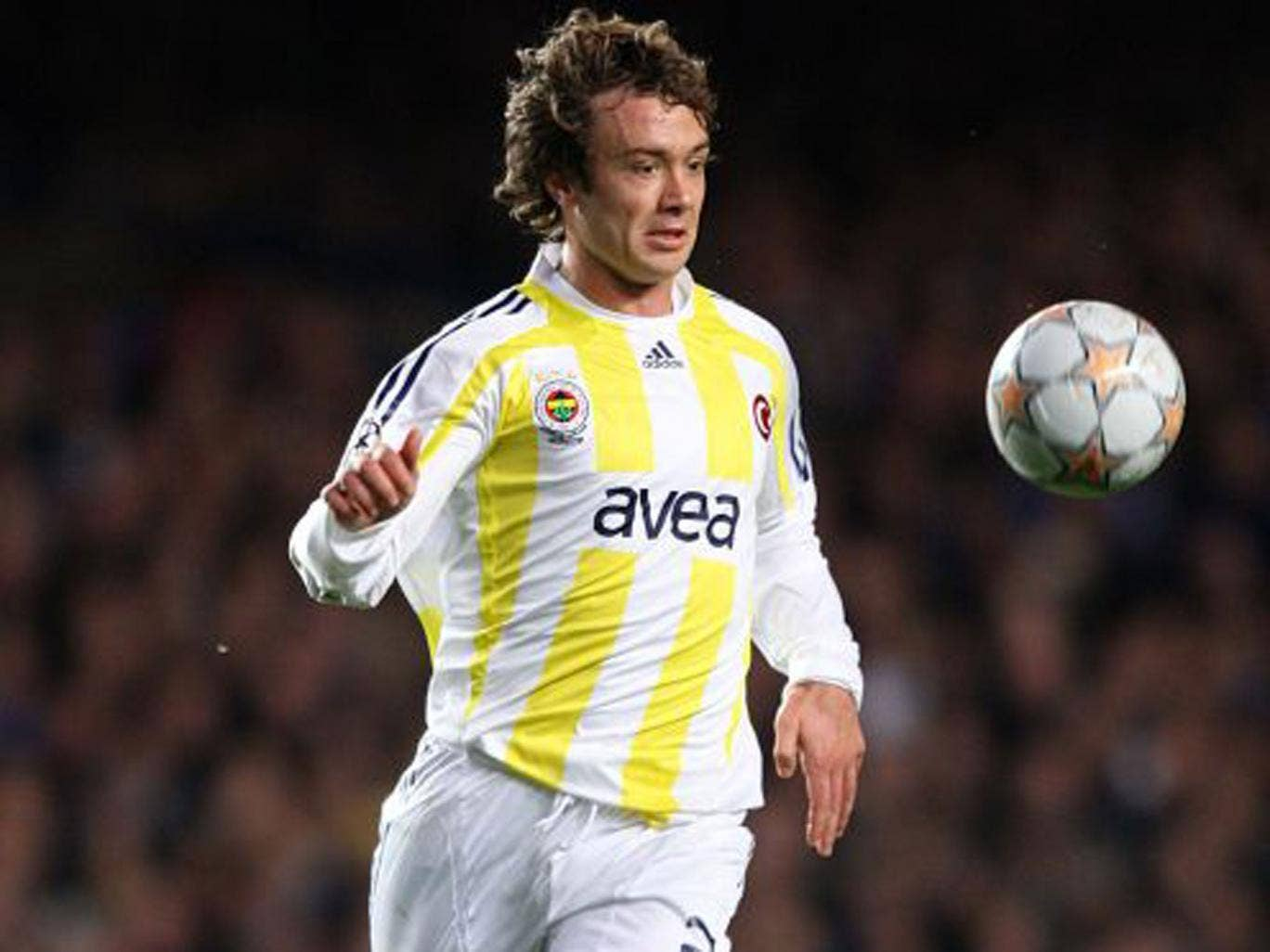 New West Brom signing, Diego Lugano