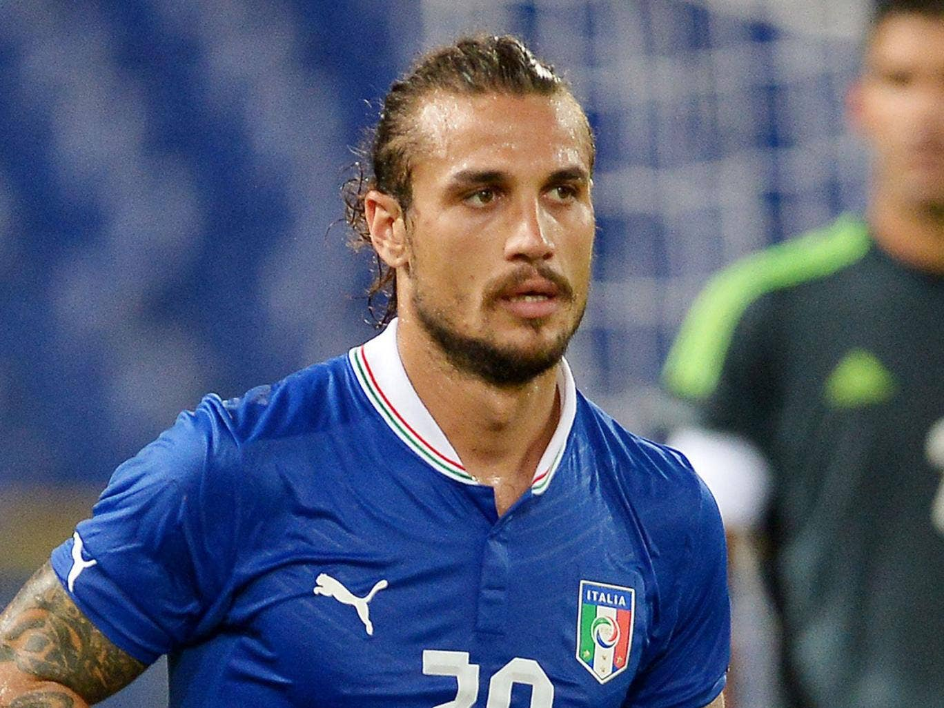 Southampton have broken their record for the second time this summer, to bring in Roma striker Pablo Osvaldo for a reported £15m