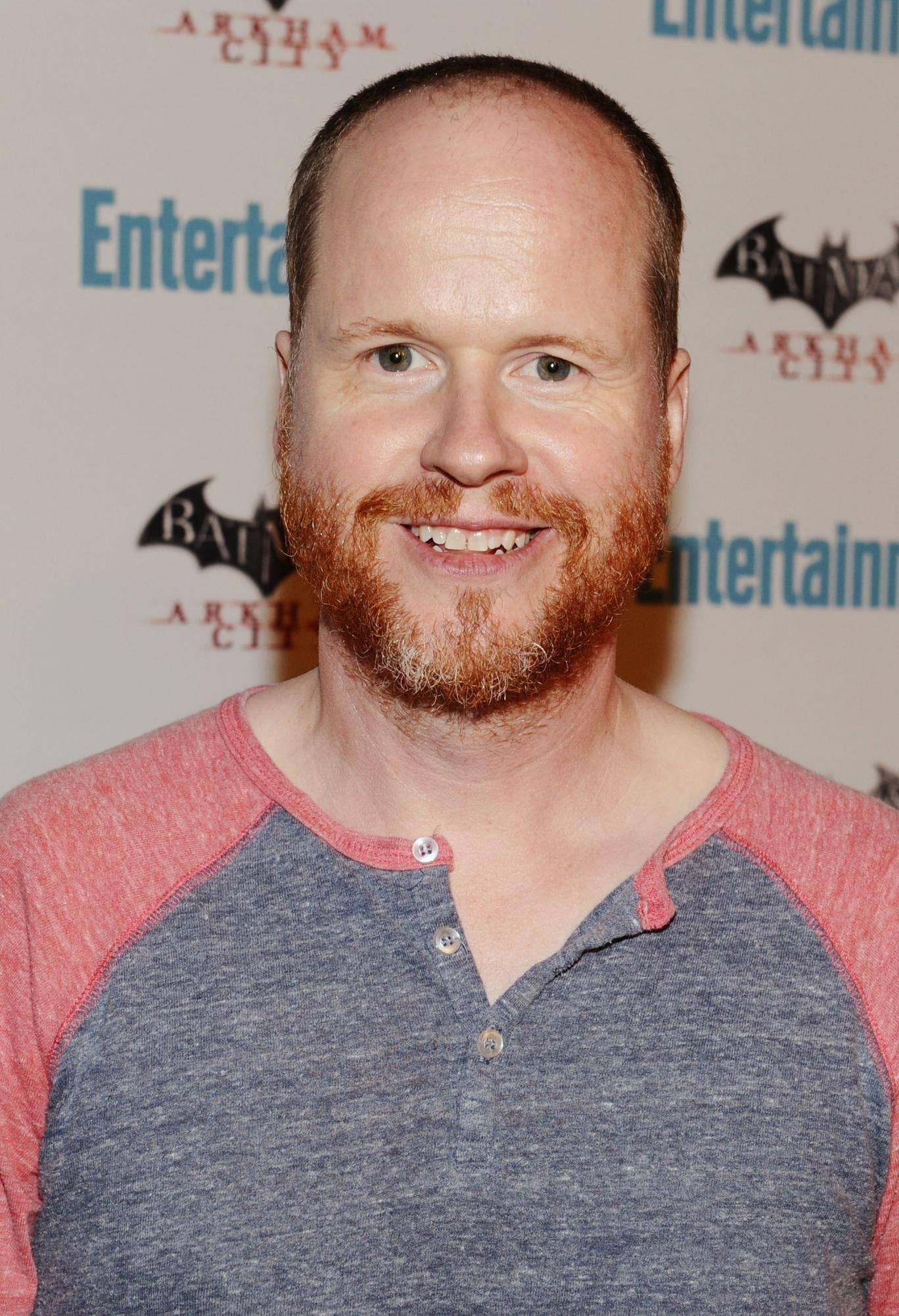 Joss Whedon, the creator of Buffy, has directed the spin-off