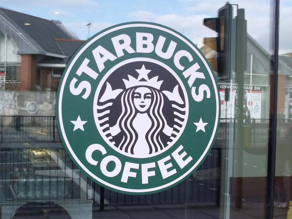Controversy has erupted at Essex university after the possible introduction of a Starbucks on campus