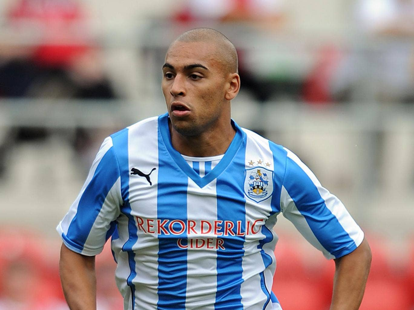 James Vaughan replaced Rooney as Everton's youngest-ever goalscorer