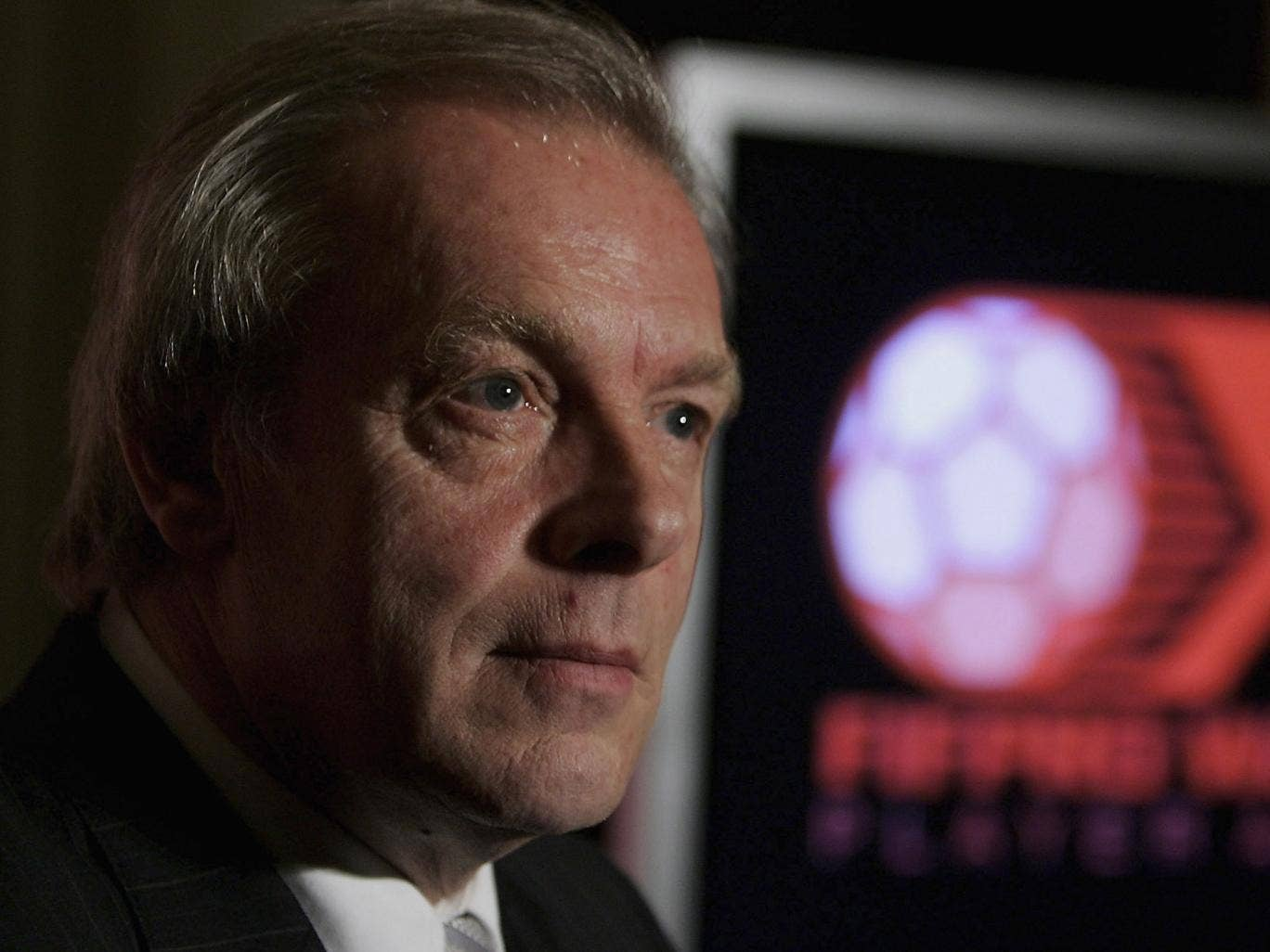 Gordon Taylor is set to stay on as chief executive as the PFA