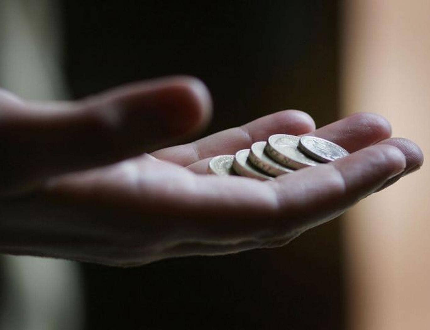 Peer-to-peer lending can pay off – but there are pitfalls
