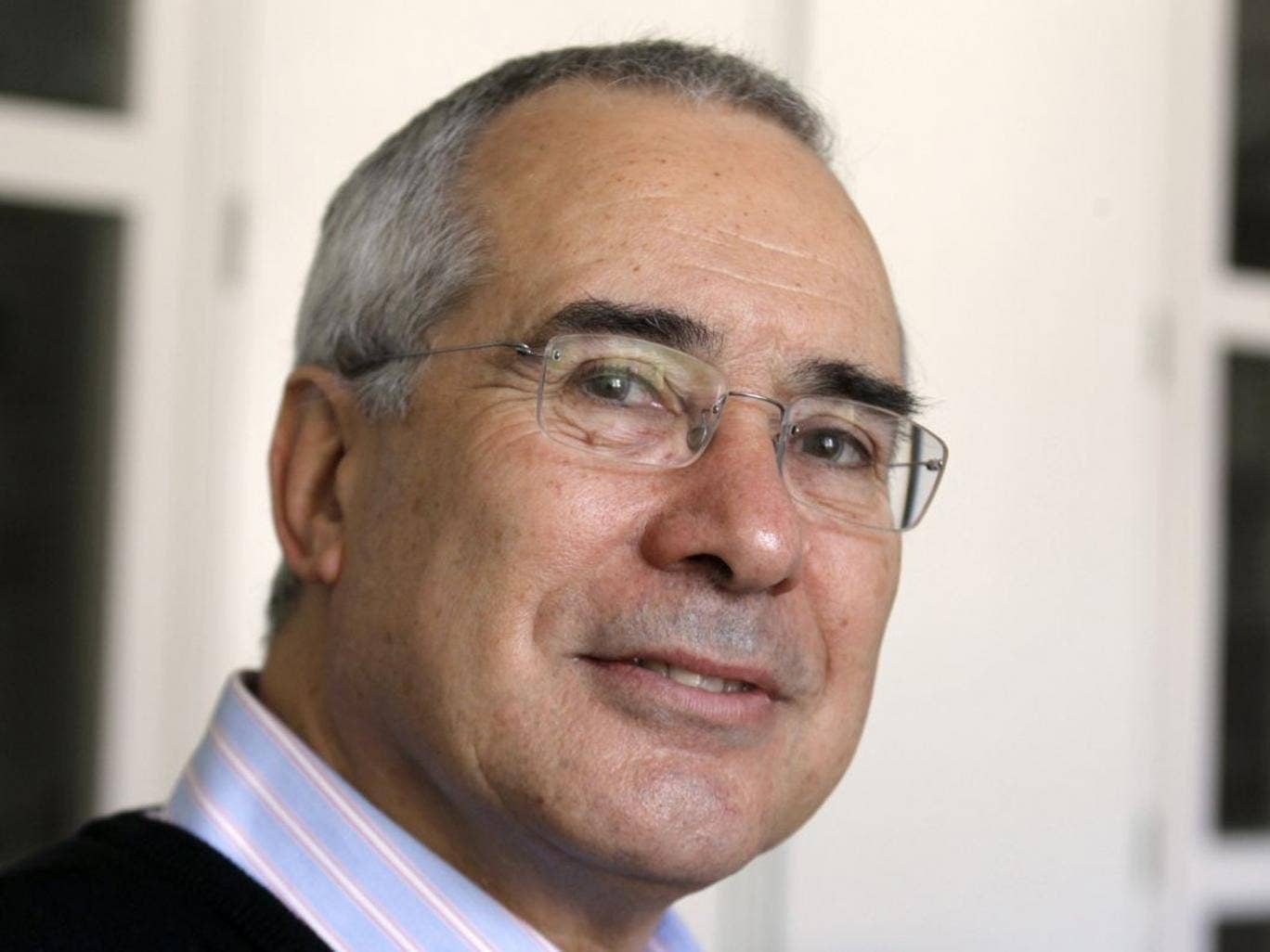 Respected economist Lord Stern has criticised the Government for encouraging rush into fracking without a thorough analysis of all its potential ramifications