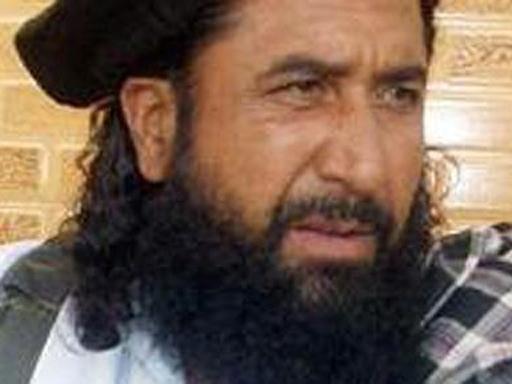 Mullah Abdul Ghani Baradar will be granted freedom of movement from Pakistan