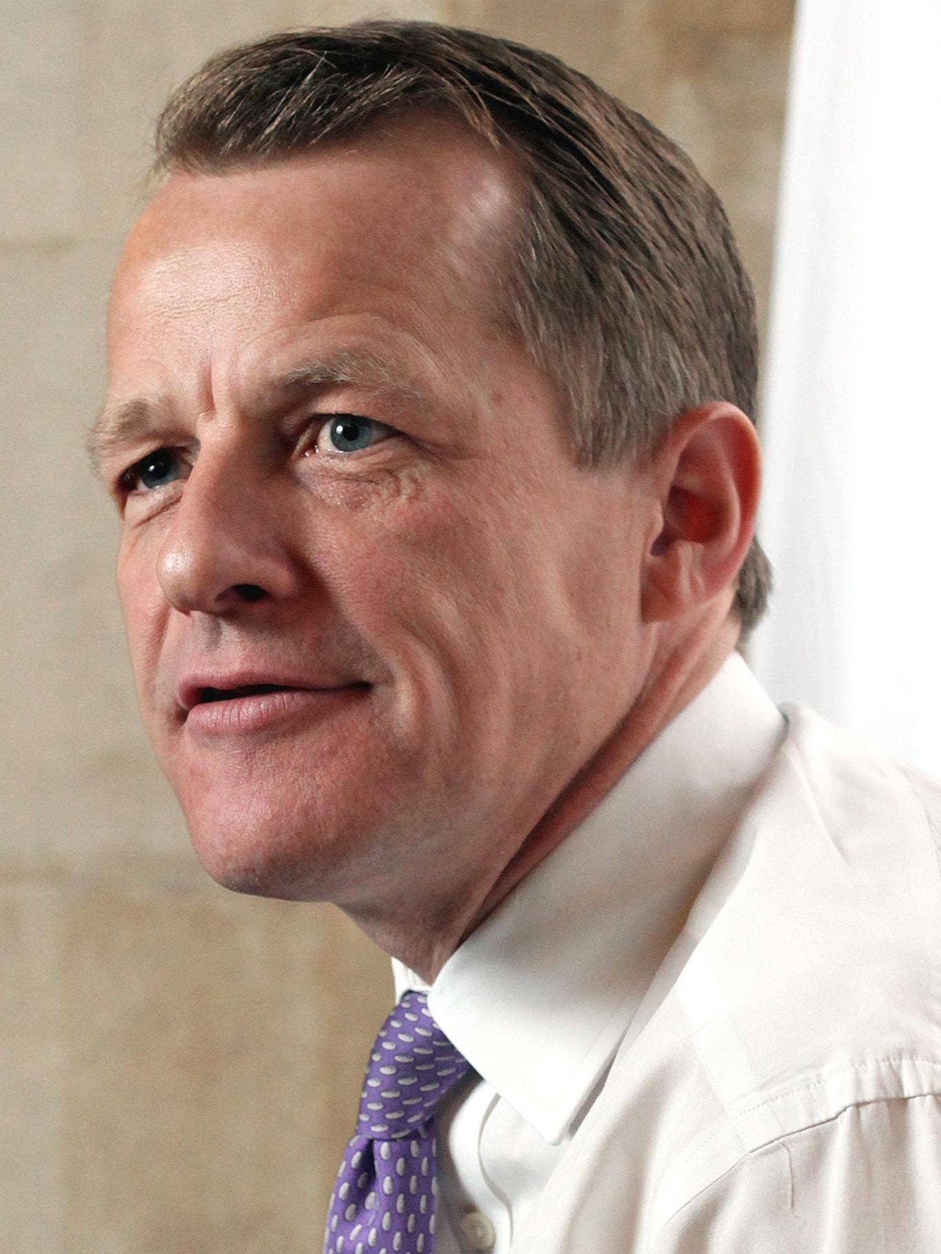 David Laws, Minister of State for Schools