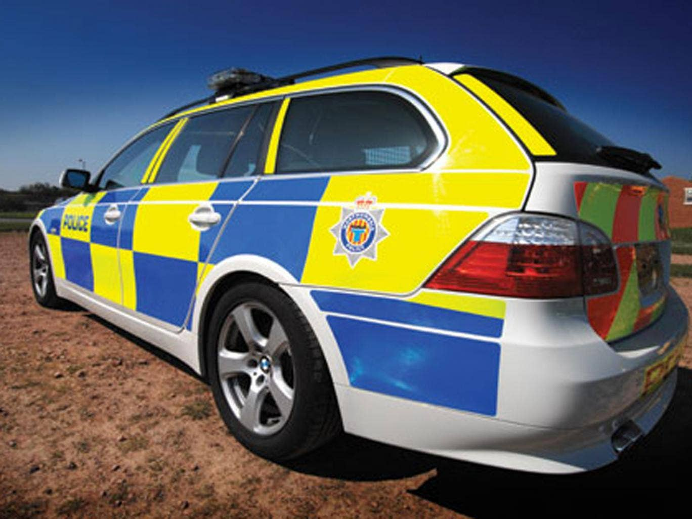 Northumbria Police issued a statement appealing for witnesses after an 84-year-old woman crashed and died while driving the wrong way down the A1