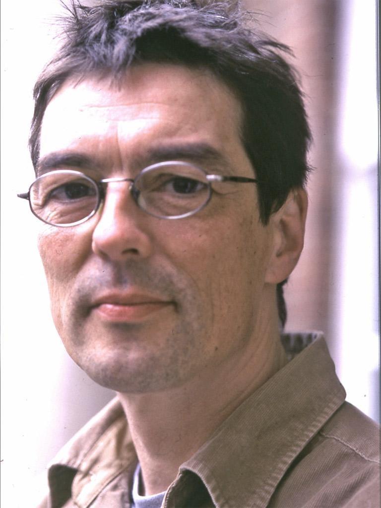 Economist John Appleby said hospitals had to choose – make cuts or maintain standards
