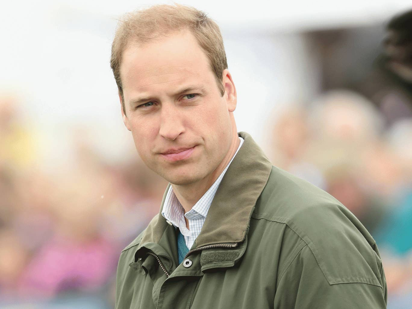 The Ministry of Defence has defended its decision to put down two patrol dogs that guarded the Duke of Cambridge during his time at RAF Valley in Anglesey