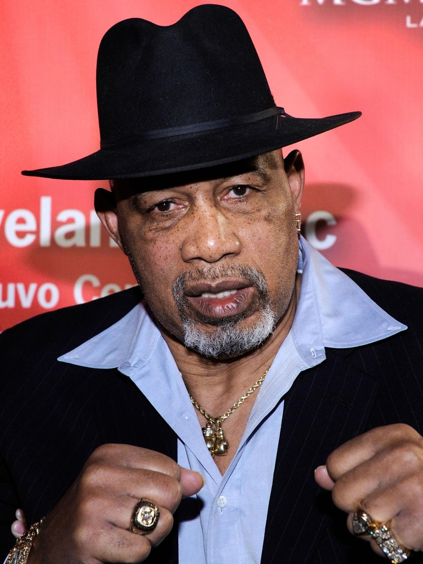 Bo boxer wladimir klitschko wikipedia the - Ken Norton Boxing Ken Norton Heavyweight Icon Who 39beat39 Muhammad