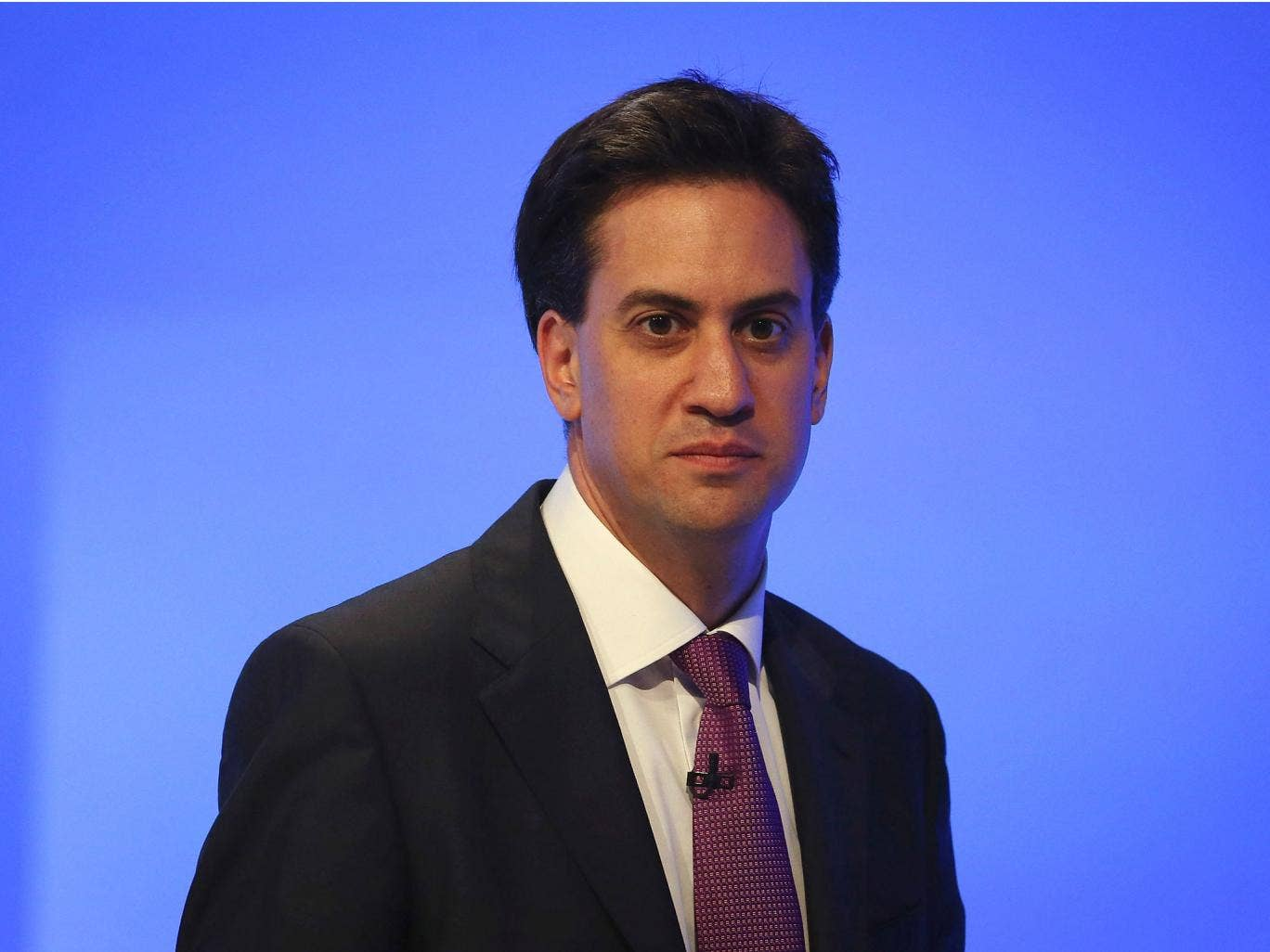 In a highly unusual move, Ed Miliband has induced the Daily Mail to grant him the right of reply to an article attacking him