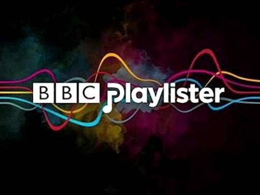 Playlister allows listeners to tag tracks played across the BBC
