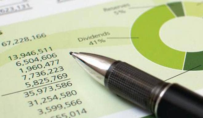 The Green Deal Finance Company offer up to £10,000 to cover the cost of the work which is then paid back over 20 years through energy bills