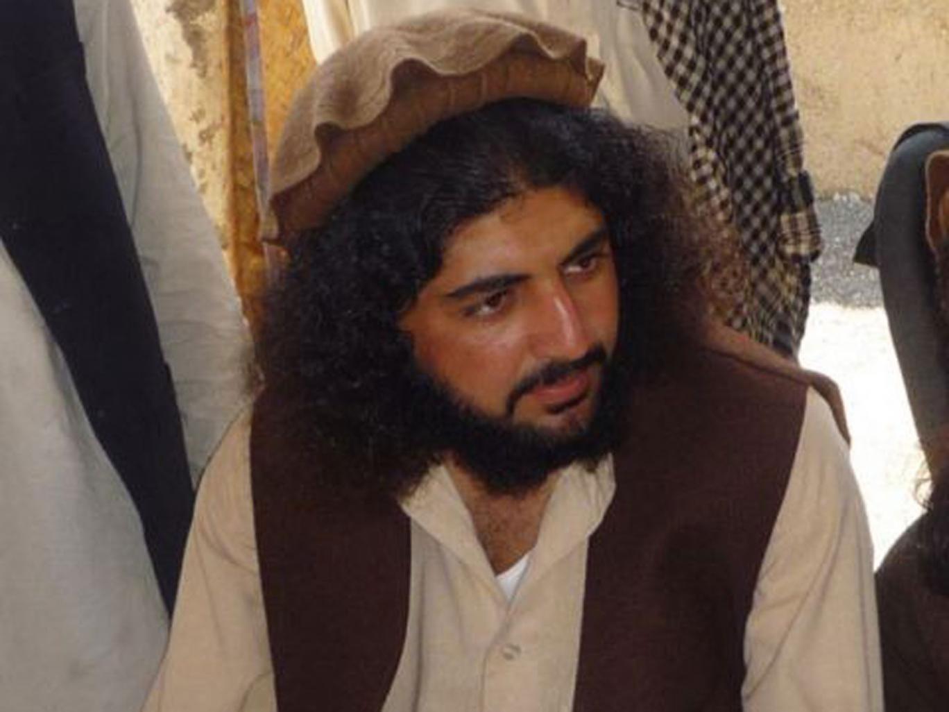 Pakistani Taliban commander Latif Mehsud was captured last weekend