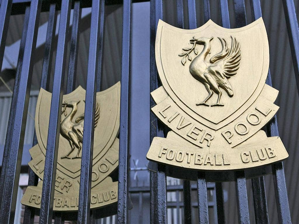 Liverpool FC have denied any allegations of wrongdoing