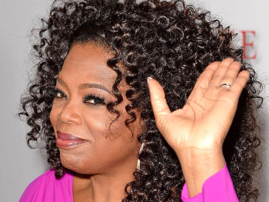 Beta blockers uk , Oprah Winfrey's Diverse Appearing Profession In TELEVISION And Film - Jammer-buy Forum