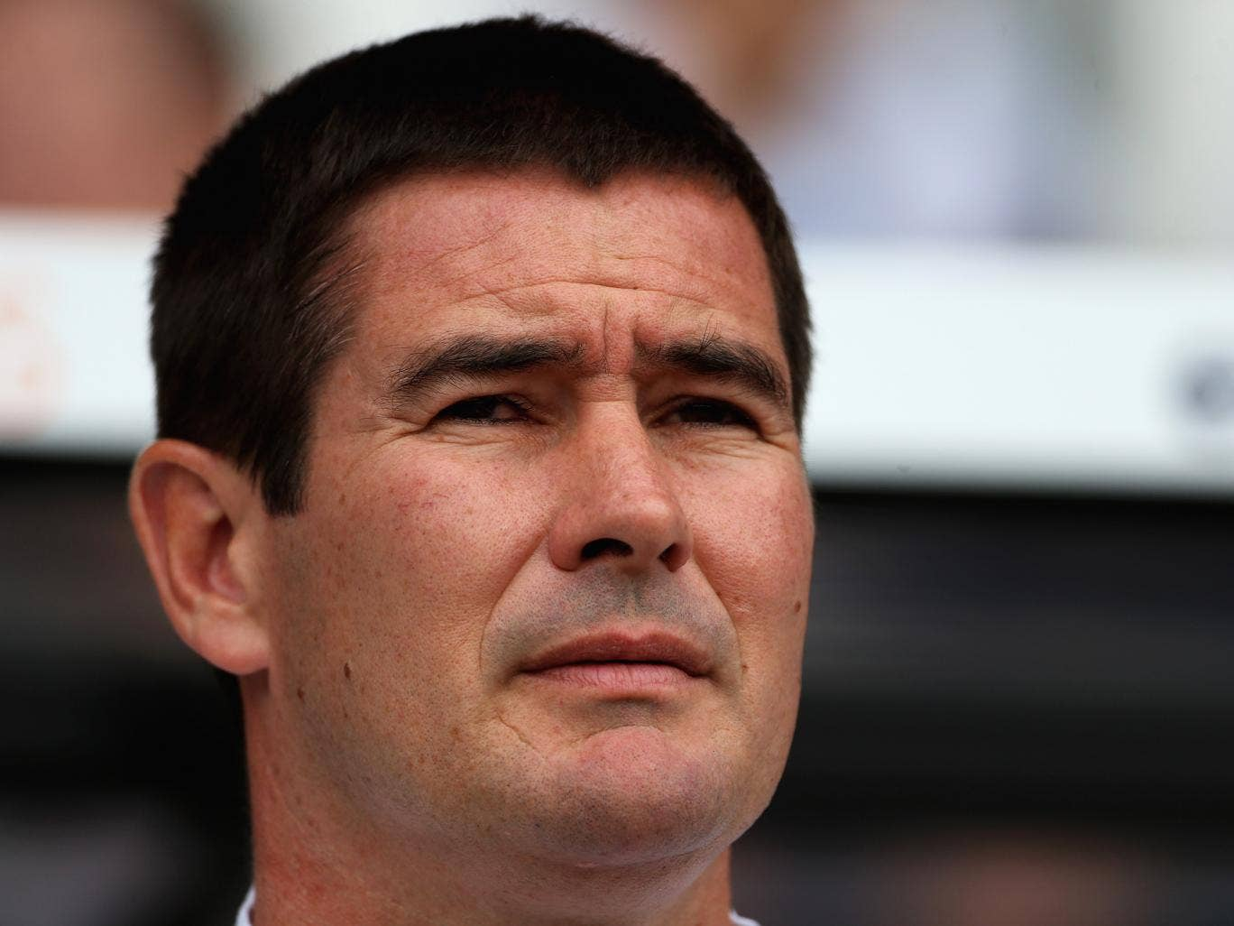 Nigel Clough has been announced as the new manager of Sheffield United