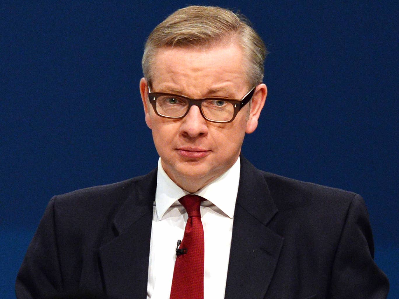 Michael Gove has been accused of losing control of his flagship free school programme