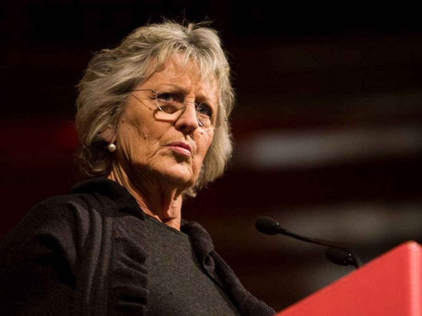 Germaine Greer became a household name with the publication of 'The Female Eunuch'