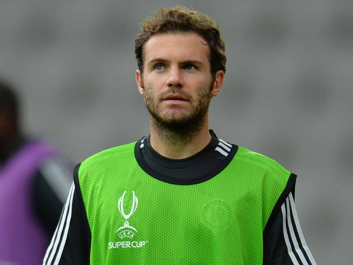 Juan Mata could be set for a rare Chelsea start against Arsenal
