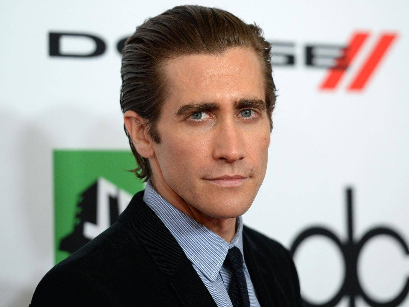 Jake Gyllenhaal has revealed that he gave a terrible audition for the part of Frodo in Lord of the Rings