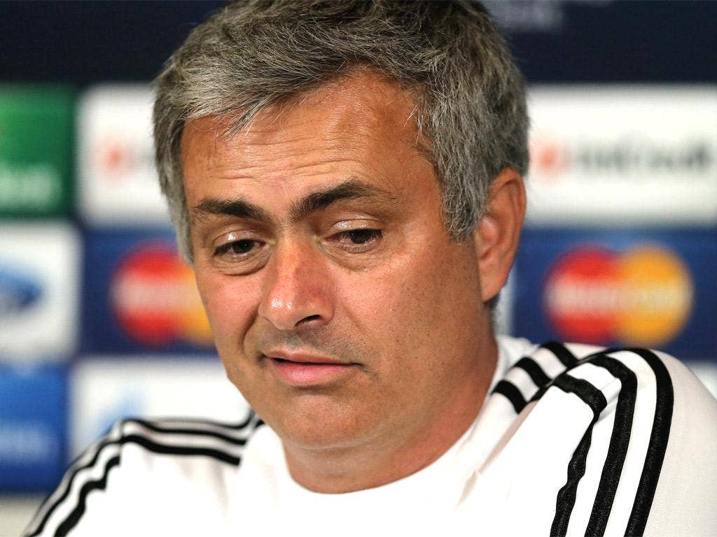 The Chelsea manager said some players had 'forgotten why they win'