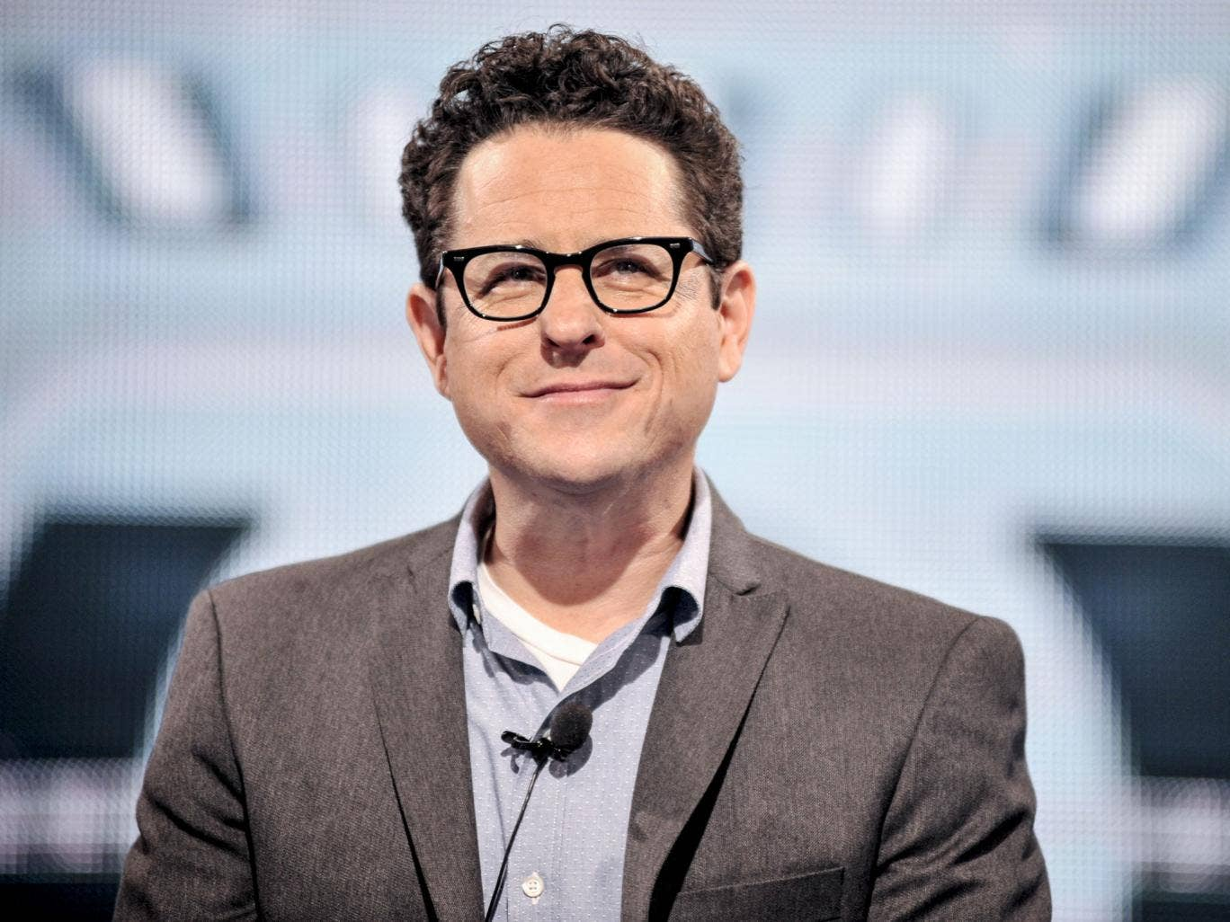 Star Wars: Episode VII, directed by JJ Abrams, will be released in December 2015