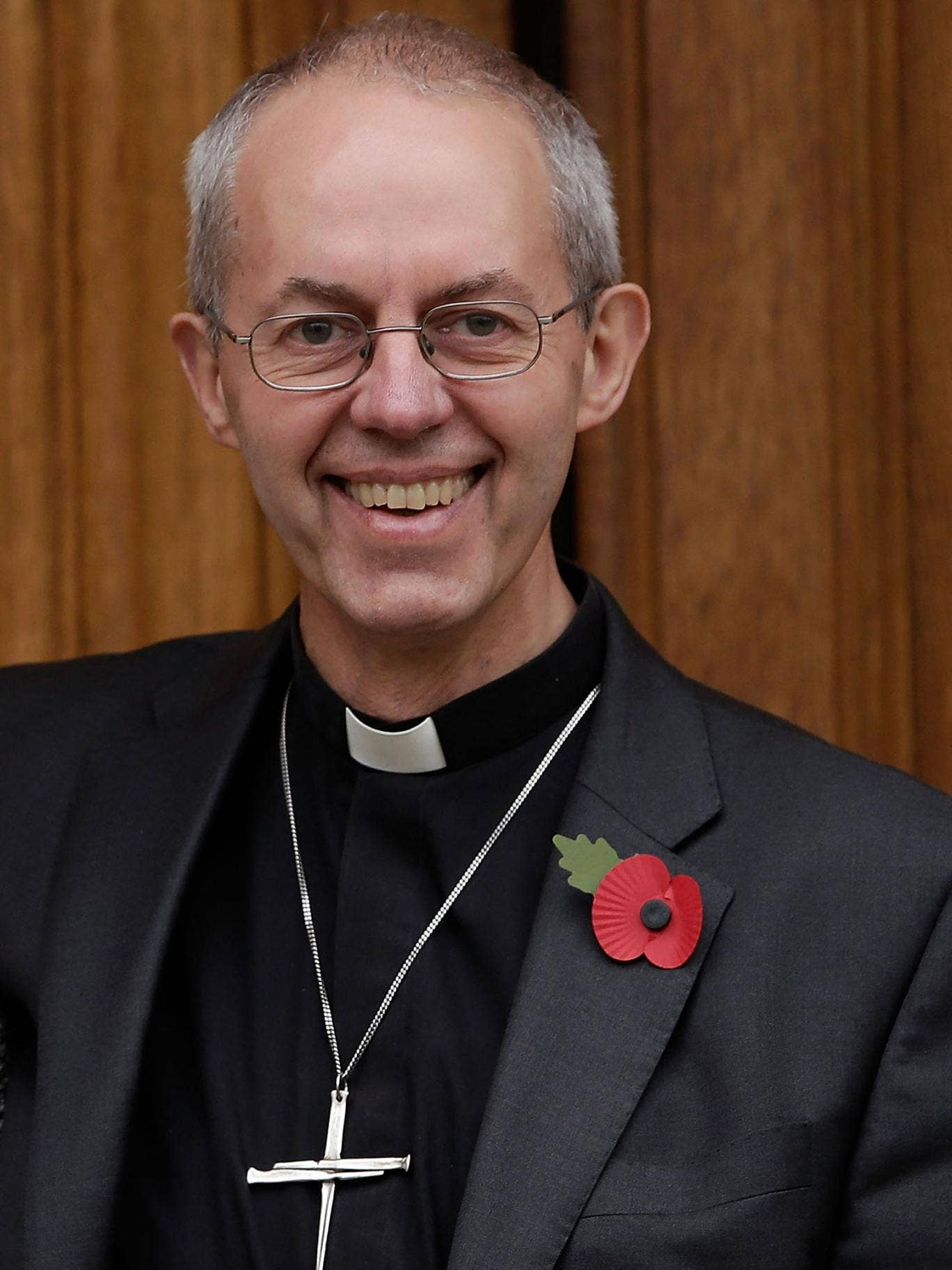 Justin Welby, the Archbishop of Canterbury, has warned that expensive Christmas presents could damage relationships if they leave people short of money