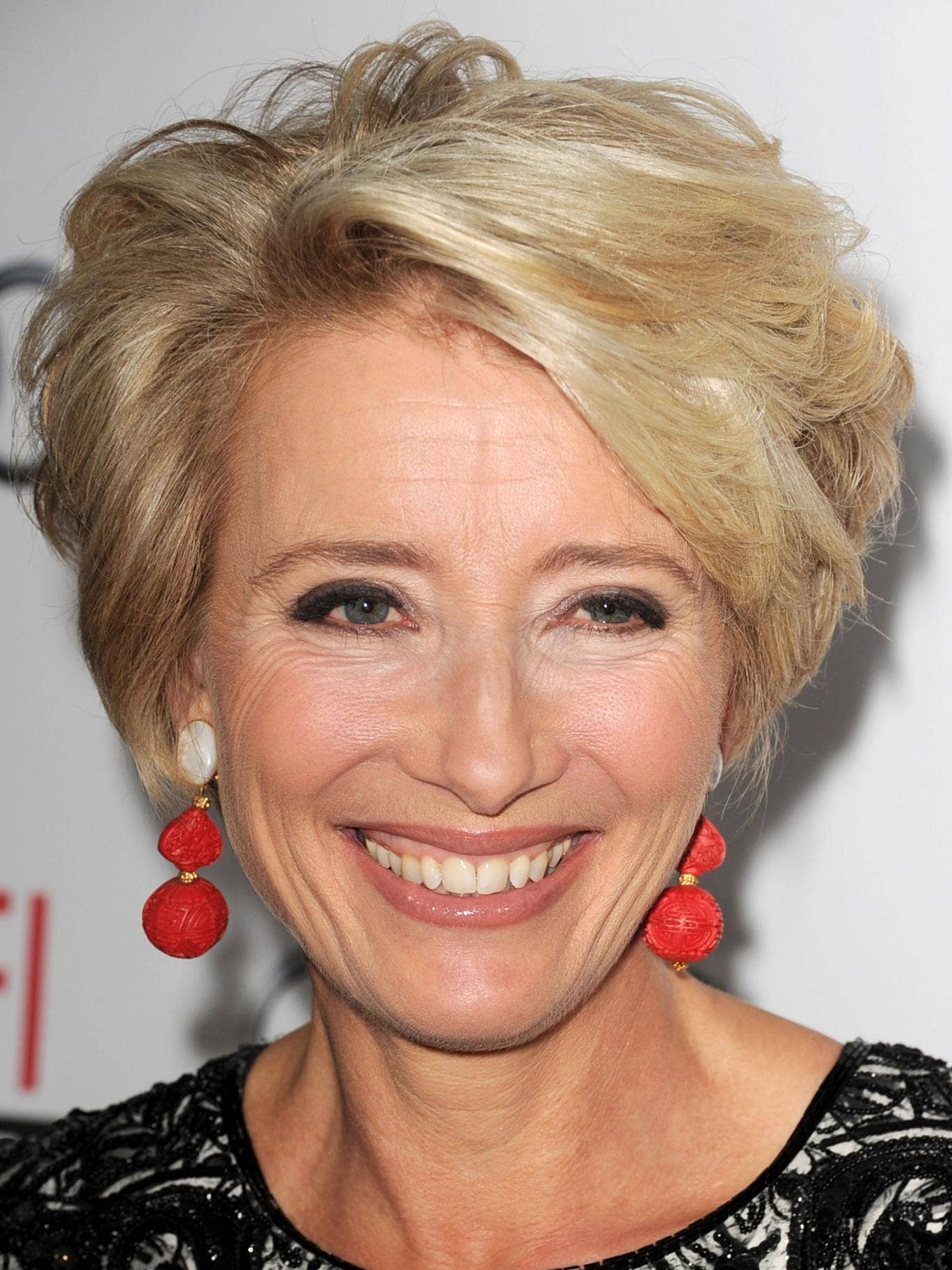 Emma Thompson writes s...