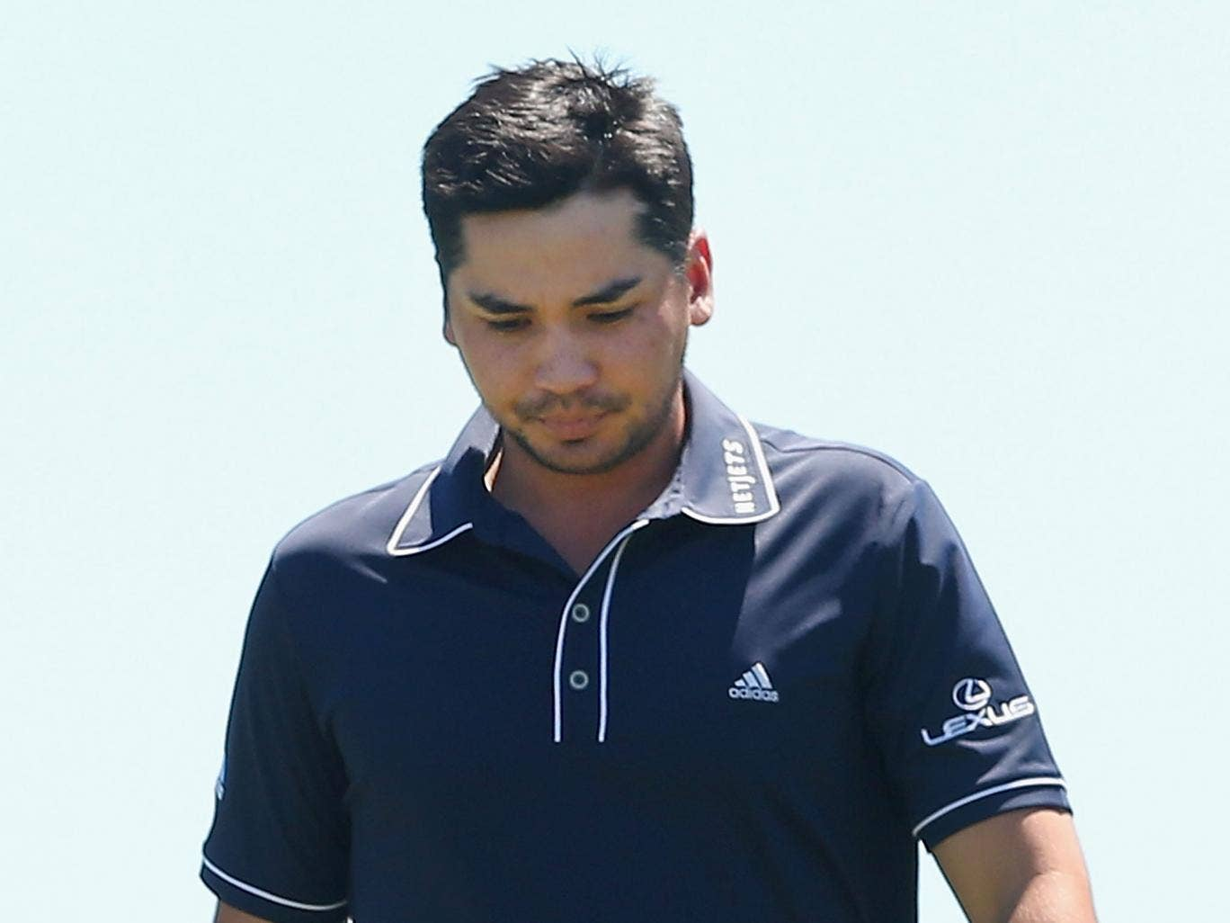 Jason Day has suffered tragedy from the Philippines typhoon