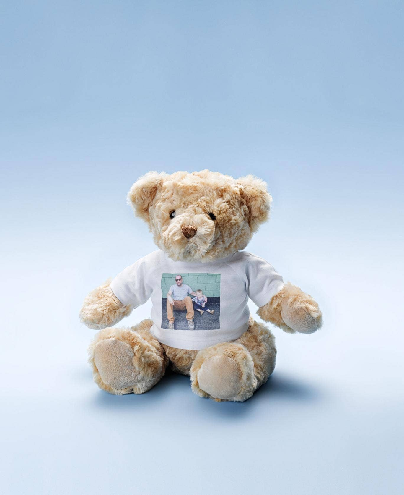 Bear necessities: Specialised personal-product printing has survived and thrived through recession