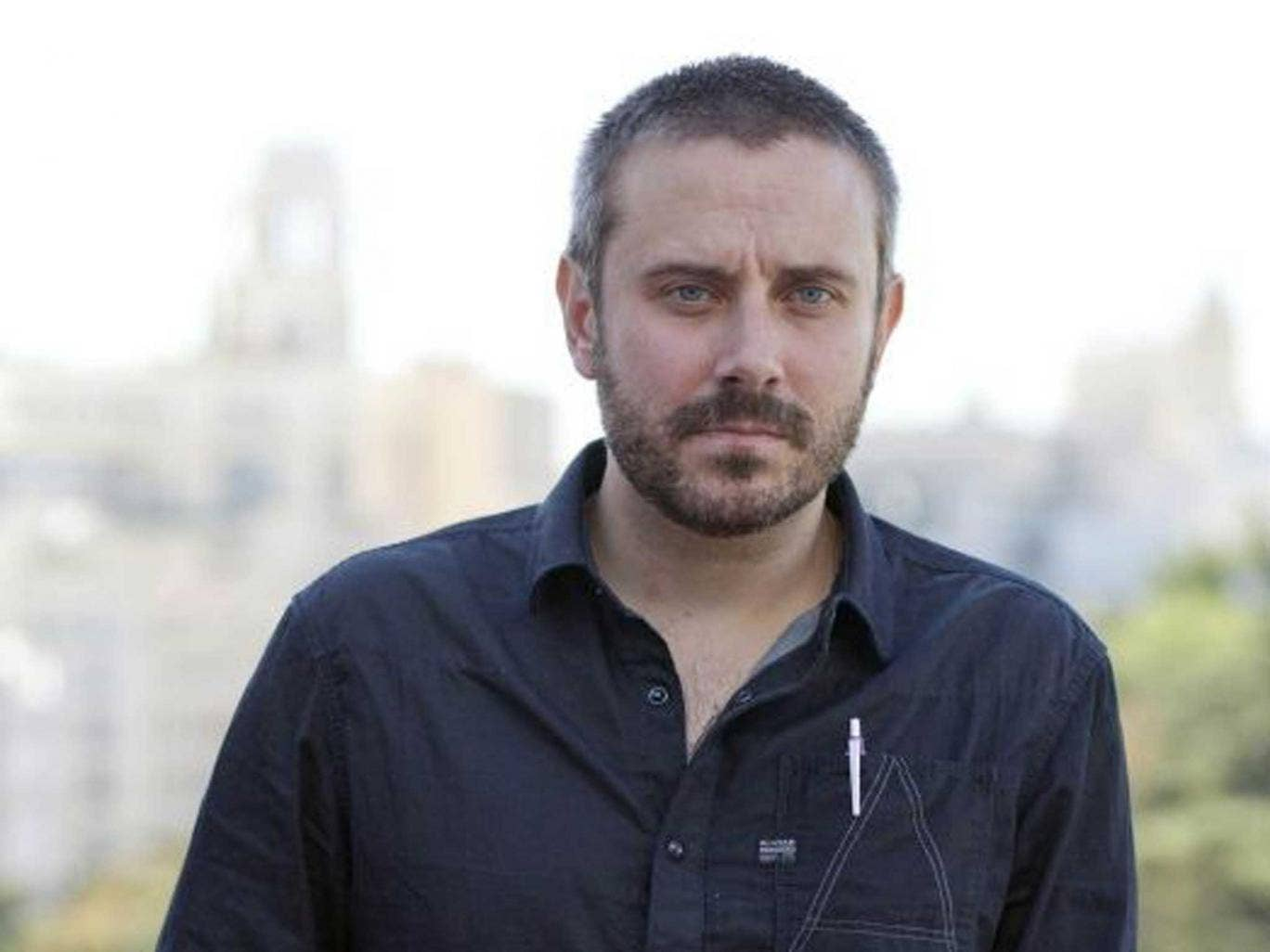 Jeremy Scahill's new award-winning film Dirty Wars, an adaptation of his second book, is coming to cinema screens soon