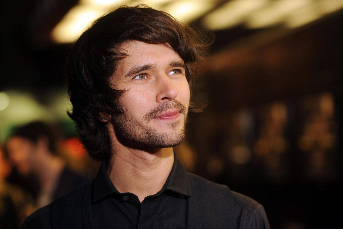 Ben Whishaw has been confirmed to play Freddie Mercury in a biopic about the Queen frontman
