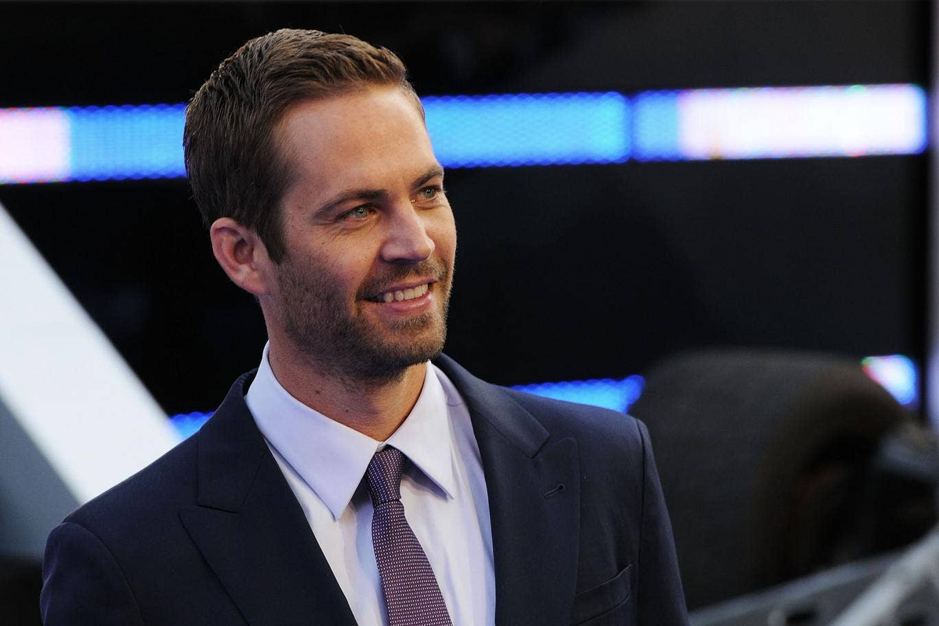 Paul Walker tops list of the most searched for People of 2013