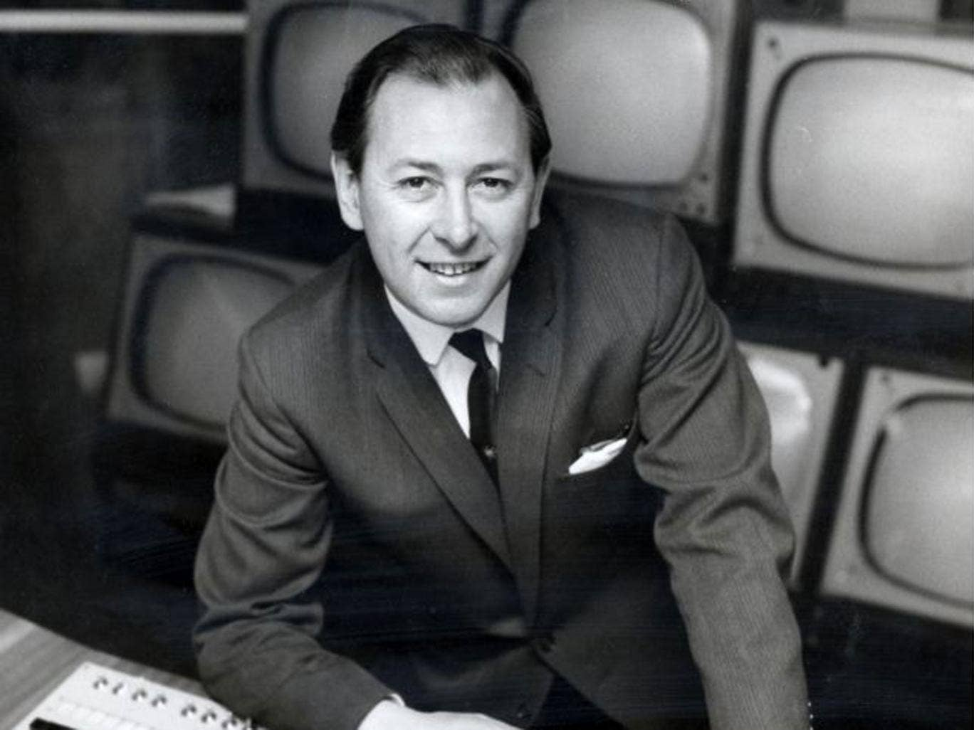 Many of the tributes focused on people's fondness for the unique timbre of David Coleman's voice